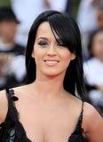 Katy Perry Photo 1