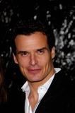 Antonio Sabato, Jr. Photo 1