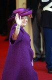 Queen Beatrix Photo 1