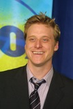 Alan Tudyk Photo 1