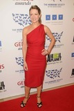 Ali Hillis Photo - Ali Hillis attending the 26th Annual Genesis Awards Held at the Beverly Hilton Hotel in Beverly Hills California on 32412 Photo by D Long- Globe Photos Inc