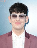 Matt Bennett Photo - Matt Bennett attending the Los Angeles Premiere of Me and Earl and the Dying Girl Held at the Harmony Gold Theater in Los Angeles California on June 3 2015 Photo by D Long- Globe Photos Inc