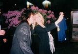 Heather Locklear Photo - Saturday Night Live Party in New York City 1994 Heather Locklear and Richie Sambora Photo by John Barrett-Globe Photos Inc