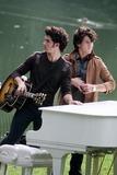 Jonas Brothers Photo 1