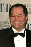 Micky Dolenz Photo - the Museum of Television and Radio to Honor Merv Griffin at Its Annual New York Gala at the Waldorf-astoria  New York City 05-26-2005 Photo by Rick Mackler-rangefinder-Globe Photosinc 2005 Micky Dolenz