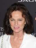 Jacqueline Bisset Photo - Jacqueline Bisset attending the British Academy of Film and Television Arts 2014 Los Angeles Tv Tea Held at the Sls Hotel in Beverly Hills California on August 23 2014 Photo by D Long- Globe Photos Inc
