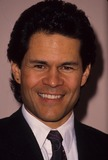 A Martinez Photo - A Martinez at Daytime Emmy Awards K15382kj Photo by Kelly Jordan-Globe Photos Inc