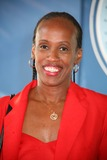 Jackie Joyner-Kersee Photo - USTA celebrates Opening Night of US Open and 50th Anniversary of Althea Gibsons Historic Victory and induction into US Open Court of ChampionsArthur Ashe Stadium NEW YORK 08-27-2007Photos by Sonia Moskowitz Globe Photos Inc 2007Jackie Joyner-KerseeK54273SMO