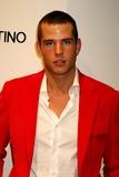 Valentino Photo 1