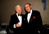Henry Mancini Photo 1