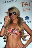 Angel Porrino Photo - Holly Madison Hosts the Beach Blanket Bikini Bash at Tao Beach Presented by Hpnotiq Tao Beach Venetian Resort and Casino Las Vegas Nevada 05-07-2010 Angel Porrino Photo by Ed Geller-Globe Photos Inc 2010