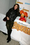 Anita Ko Photo - I14538CHW Volkswagen  The Jim Henson Company Presents The Dr Romanelli Fraggle Rock Clothing Collaboration  The Anita Ko Fraggle Rock Costume Jewelry Collection Kitson West Hollywood CA  120909 SAMANTHA HARRIS Photo Clinton H Wallace-Photomundo-Globe Photos Inc 2009
