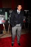 Alan Houston Photo - World Premiere of Winning Time Reggie Miller Vs the New York Knicks to Air on Espn March 14 Ziegfeld Theater NYC 03-02-2010 Alan Houston