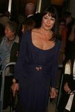 Angelica Houston Photo 1