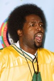 Afroman Photo - Radio Music Awards at Aladdin Resort  Casino Hotel Las Vegas NV Afroman Photo by Fitzroy Barrett  Globe Photos Inc 10-26-2001 K23189fb (D)