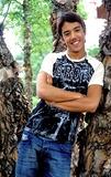 A-Teens Photo 1