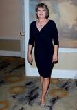 Nancy Taylor Photo 1