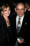 Yogi Berra Photo 1