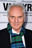 Terence Stamp Photo 1