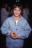 Alisan Porter Photo 1