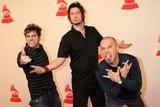 Juanes Photo 1