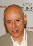 Alan Arkin Photo 1
