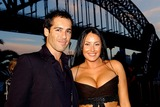 Alex Dimitriades Photo 1