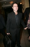 Antony Costa Photo 1