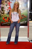Candace Cameron-Bure Photo - Caitlyn Taylor Love attends the Los Angeles Premiere of  Shorts Held at the Graumans Chinese Theatre in Hollywood California on August 15 2009 Photo by Phil Roach-ipol-Globe Photos Inc 2009