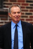 Tony Blair Photo 1