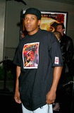 Al Thompson Photo - Tupac Resurrection - World Premiere Cinerama Dome - Arclight Theatre Hollywood CA 11042003 Photo by Clinton H Wallace  Ipol  Globe Photos Inc 2003 AL Thompson