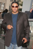 Al B. Sure! Photo 1
