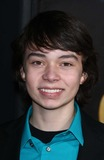 Noah Ringer Photo - Noah Ringer Actor World Premiere of Cowboys  Aliens at the San Diego Civic Theatre in San Diego CA 07-23-2011 Photo by Graham Whitby Boot-allstar - Globe Photos Inc
