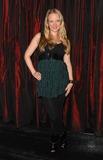 Ashley Palmer Photo 1