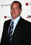 Michael Lohan Photo 1