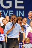 Barack Obama Photo 1