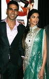 Akshay Kumar Photo 1