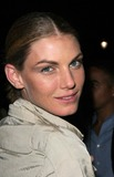 Angela Lindvall Photo 1
