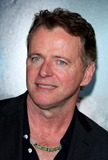 Aidan Quinn Photo - Aidan Quinn Actor the Los Angeles Premiere of Unknown Held at the Mann Village Theatre in Westwood California on 02-16-2011 photo Bygraham Whitby Boot-allstar - Globe Photos Inc 2011