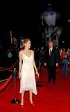 Angelina Jolie Photo 1