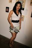 Amy Rider Photo 1