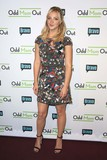 Abby Elliott Photo - Abby Elliott attends Bravos Odd Mom Out Special Screening Florence Gould Hall NYC June 3 2015 Photos by Sonia Moskowitz Globe Photos Inc