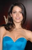 Ali Cobrin Photo 1