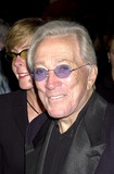 Andy Williams Photo 1