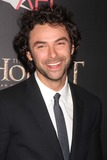 Aidan Turner Photo 1