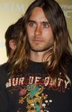 Jared Leto Photo 1