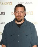 Todd Miller Photo - Todd Miller attends Dinosaur 13 Los Angeles Screening on August 12th 2014 at the Directors Guild of America in Los Angelescalifornia USA Photo tleopoldGlobephotos