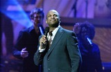 Donnie Mcclurkin Photo - Bet 2005 Celebration of Gospel Held at the Orpheum Theatre in Los Angeles 1-22-2005 Photo Byvalerie Goodloe-Globe Photos Inc 2005 Donnie Mcclurkin