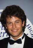Kirk Cameron Photo - Kirk Cameron 6th Ann Aau and Mars Milky Way Awards Banq 1992 A9135 Photo by Adam Scull-Globe Photos Inc