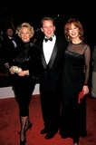 Clay Griffith Photo - Evita World Premiere Los Angeles California Tippi Hedren with Stepson Clay Griffith and Dauhgter Tracy Photo John Lynch  Globe Photos Inc Tippihedrenretro